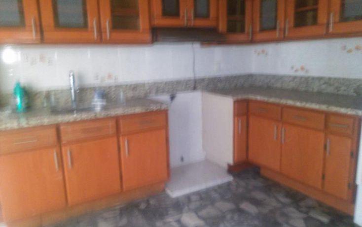 Foto de casa en venta en monte parnaso 556, estrella, irapuato, guanajuato, 1403459 no 07