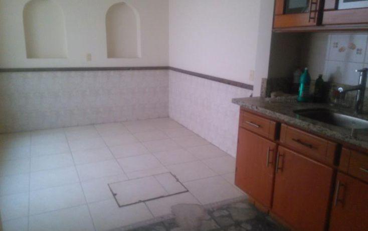 Foto de casa en venta en monte parnaso 556, estrella, irapuato, guanajuato, 1403459 no 08