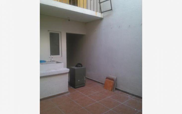 Foto de casa en venta en monte parnaso 556, estrella, irapuato, guanajuato, 1403459 no 09