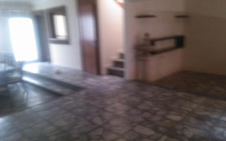 Foto de casa en venta en monte parnaso 556, estrella, irapuato, guanajuato, 1403459 no 12