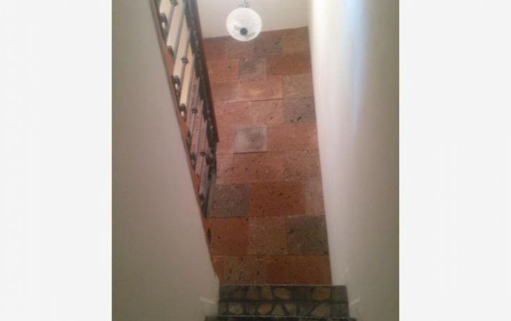 Foto de casa en venta en monte parnaso 556, estrella, irapuato, guanajuato, 1403459 no 13