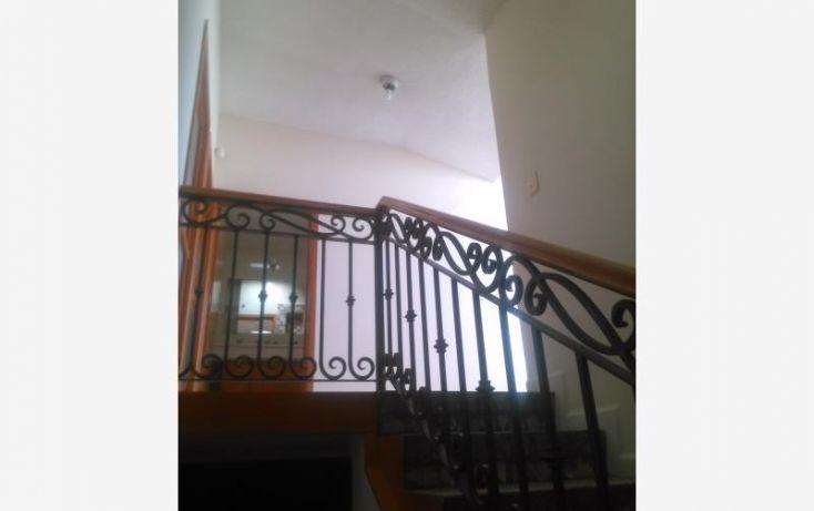 Foto de casa en venta en monte parnaso 556, estrella, irapuato, guanajuato, 1403459 no 14