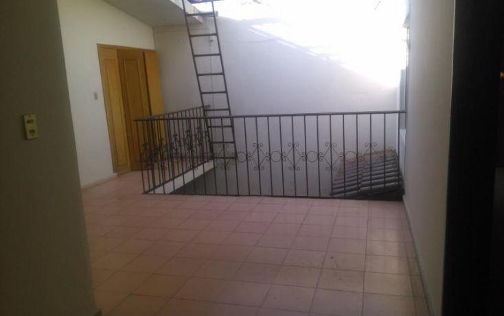 Foto de casa en venta en monte parnaso 556, estrella, irapuato, guanajuato, 1403459 no 15