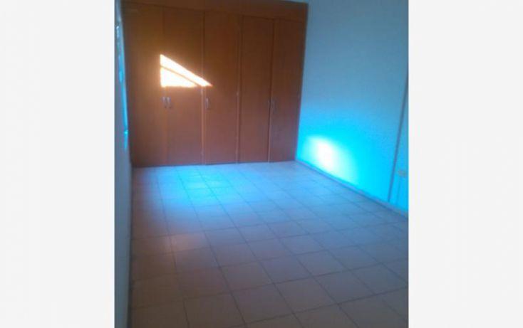 Foto de casa en venta en monte parnaso 556, estrella, irapuato, guanajuato, 1403459 no 16