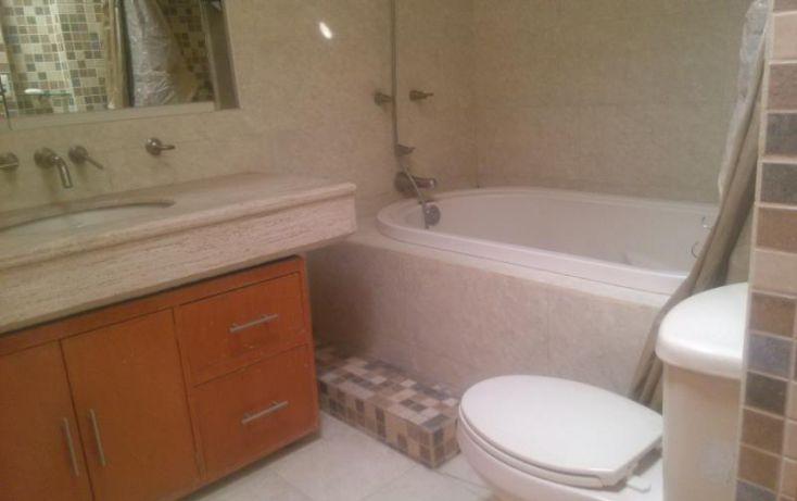 Foto de casa en venta en monte parnaso 556, estrella, irapuato, guanajuato, 1403459 no 17