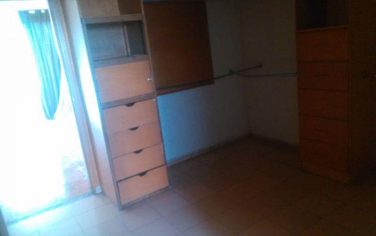Foto de casa en venta en monte parnaso 556, estrella, irapuato, guanajuato, 1403459 no 18