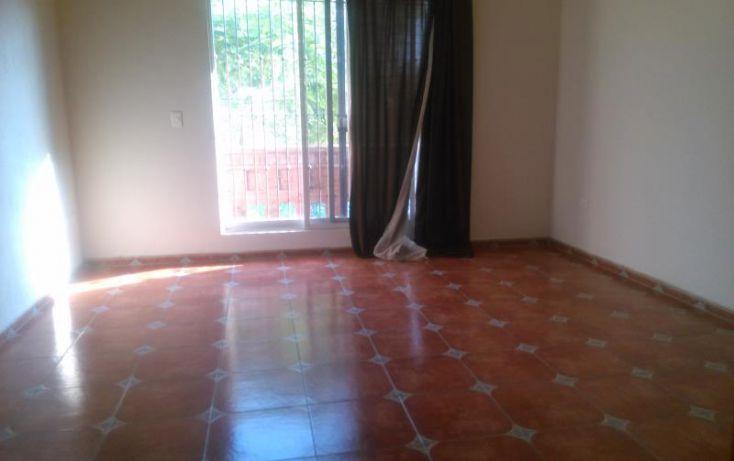 Foto de casa en venta en monte parnaso 556, estrella, irapuato, guanajuato, 1403459 no 19