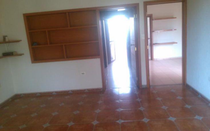 Foto de casa en venta en monte parnaso 556, estrella, irapuato, guanajuato, 1403459 no 22