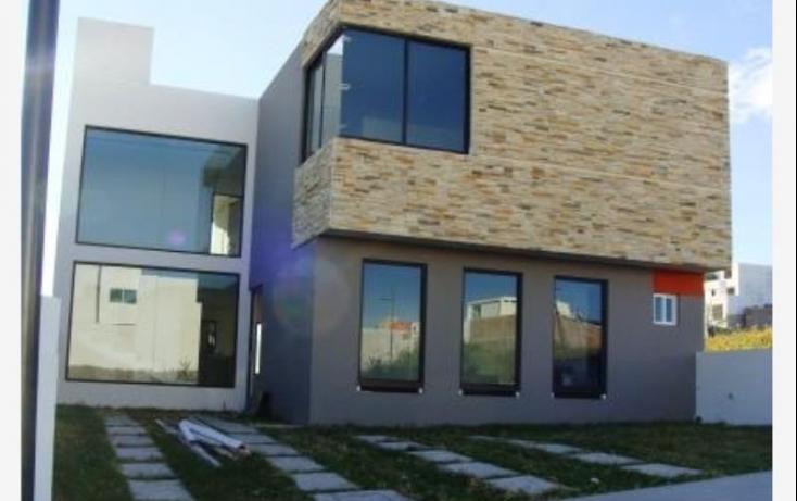 Foto de casa en venta en monte parnaso, cuitlahuac, querétaro, querétaro, 593604 no 03