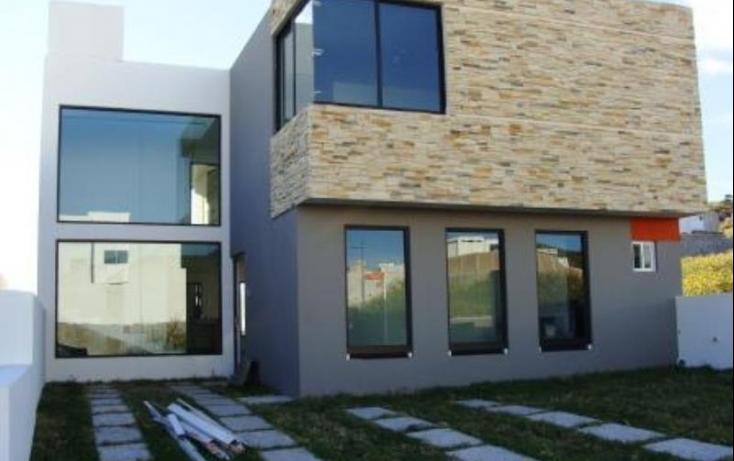 Foto de casa en venta en monte parnaso, cuitlahuac, querétaro, querétaro, 593604 no 04