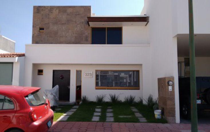 Foto de casa en venta en monte pellier 323, cuchicuato, irapuato, guanajuato, 1705172 no 01