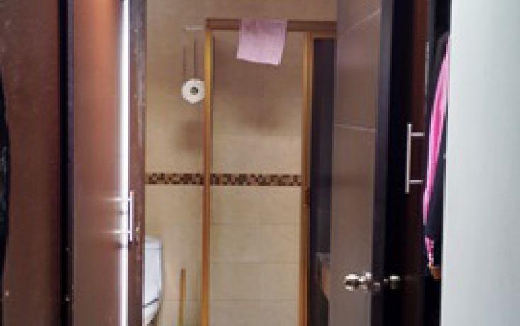 Foto de casa en venta en monte pellier 323, cuchicuato, irapuato, guanajuato, 1705172 no 02