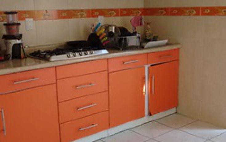 Foto de casa en venta en monte pellier 323, cuchicuato, irapuato, guanajuato, 1705172 no 03