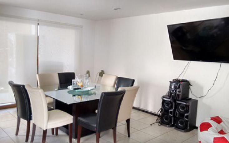 Foto de casa en venta en monte pellier 323, cuchicuato, irapuato, guanajuato, 1705172 no 04