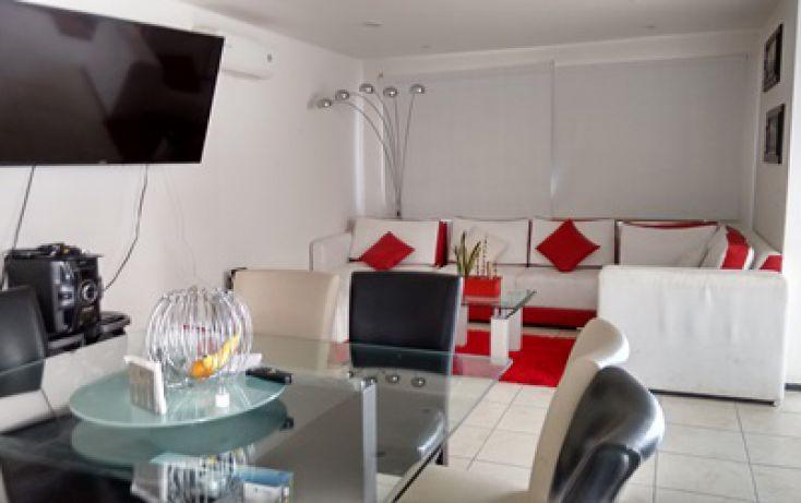 Foto de casa en venta en monte pellier 323, cuchicuato, irapuato, guanajuato, 1705172 no 05