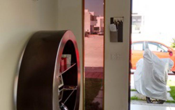 Foto de casa en venta en monte pellier 323, cuchicuato, irapuato, guanajuato, 1705172 no 06