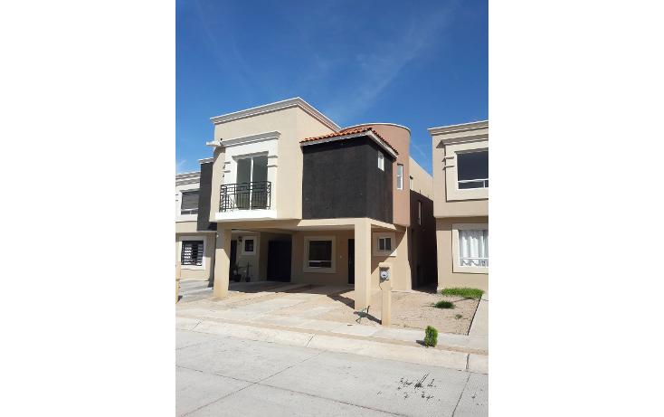 Casa en monte pissis hermosillo centro en renta id 2170477 for Renta de casas en hermosillo