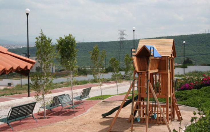 Foto de terreno habitacional en venta en monte real, bosques de las lomas, querétaro, querétaro, 1589610 no 08