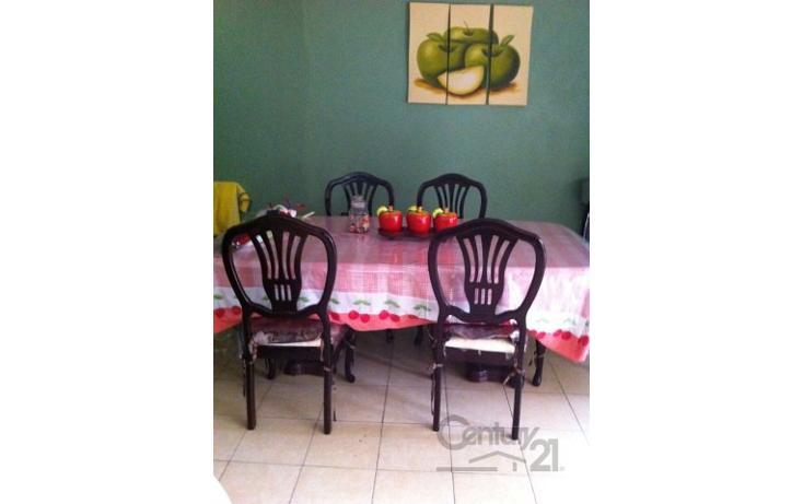 Foto de casa en venta en monte real manzana 406 lote 6 0 , lomas de monte maría, atizapán de zaragoza, méxico, 1791530 No. 03