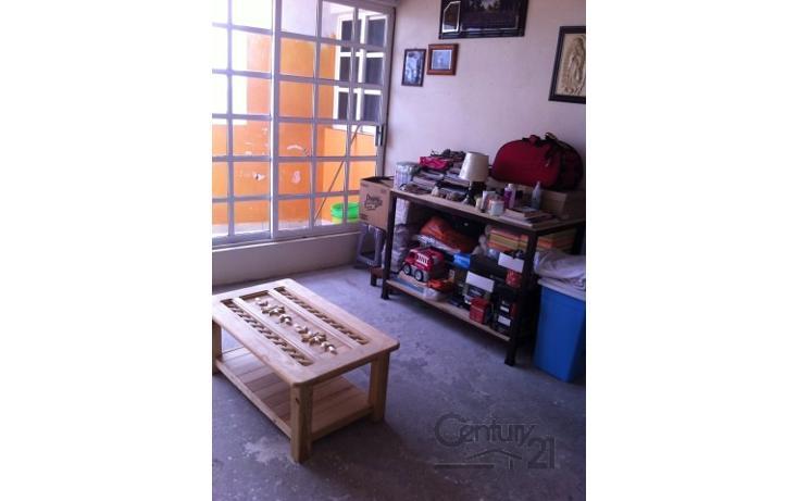 Foto de casa en venta en monte real manzana 406 lote 6 0 , lomas de monte maría, atizapán de zaragoza, méxico, 1791530 No. 07