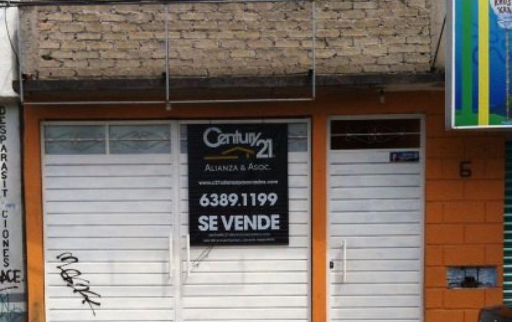 Foto de casa en venta en monte real mz 406 lote 6 0, lomas de monte maría, atizapán de zaragoza, estado de méxico, 1791530 no 01
