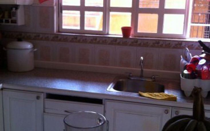 Foto de casa en venta en monte real mz 406 lote 6 0, lomas de monte maría, atizapán de zaragoza, estado de méxico, 1791530 no 02