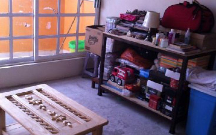 Foto de casa en venta en monte real mz 406 lote 6 0, lomas de monte maría, atizapán de zaragoza, estado de méxico, 1791530 no 07