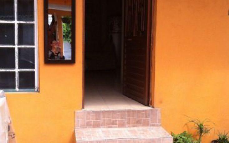 Foto de casa en venta en monte real mz 406 lote 6 0, lomas de monte maría, atizapán de zaragoza, estado de méxico, 1791530 no 08