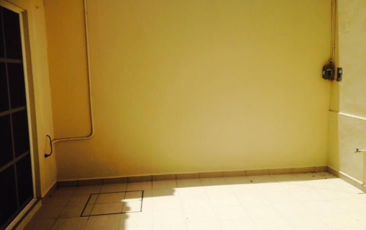 Foto de casa en renta en  , monte real, tuxtla gutiérrez, chiapas, 1064539 No. 02