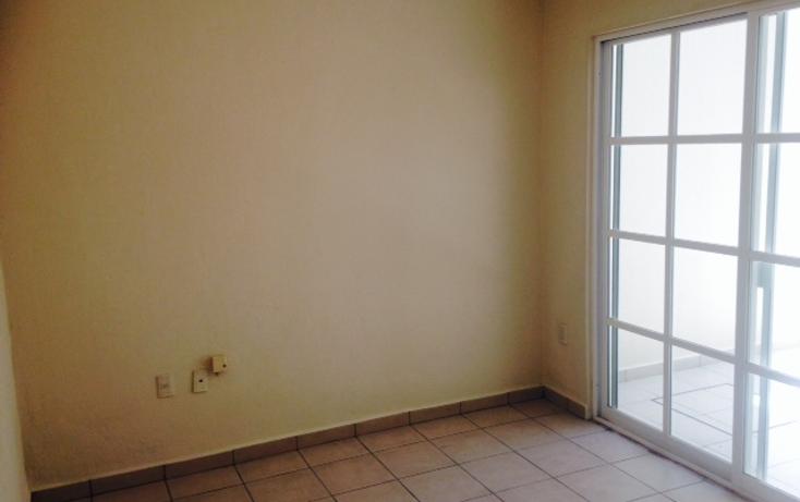 Foto de casa en renta en  , monte real, tuxtla gutiérrez, chiapas, 1064539 No. 04