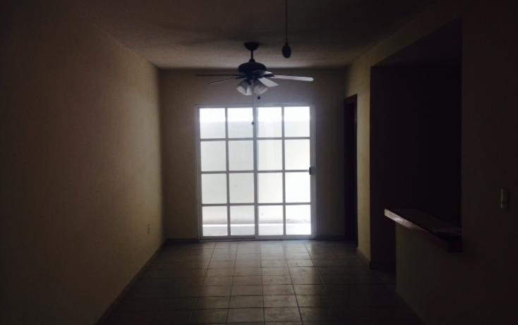Foto de casa en renta en  , monte real, tuxtla gutiérrez, chiapas, 1064539 No. 05