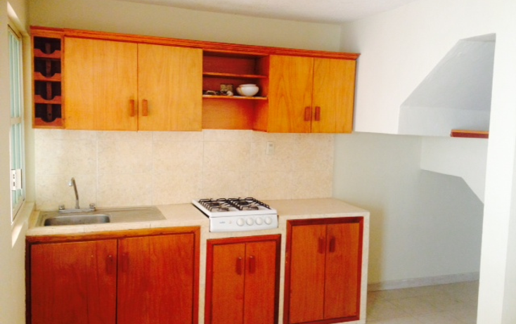 Foto de casa en renta en  , monte real, tuxtla gutiérrez, chiapas, 1064539 No. 06