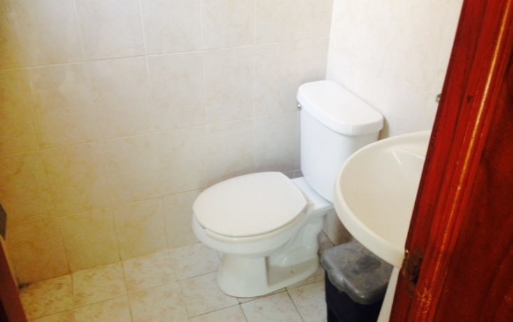 Foto de casa en renta en  , monte real, tuxtla gutiérrez, chiapas, 1064539 No. 07
