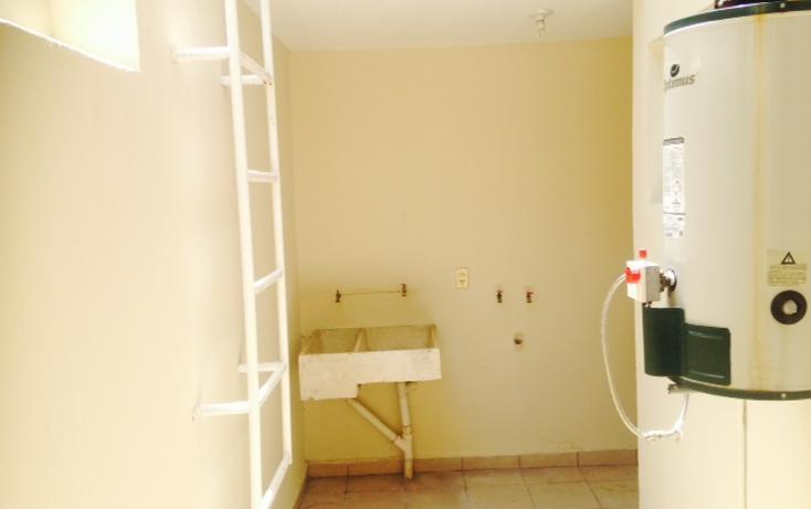 Foto de casa en renta en  , monte real, tuxtla gutiérrez, chiapas, 1064539 No. 08