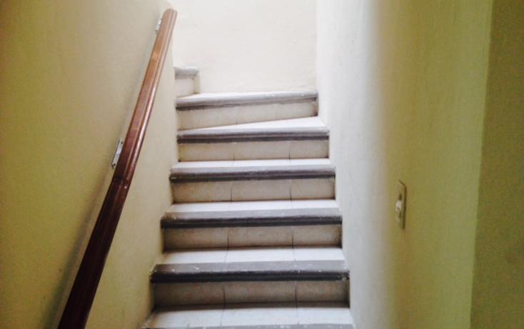 Foto de casa en renta en  , monte real, tuxtla gutiérrez, chiapas, 1064539 No. 09