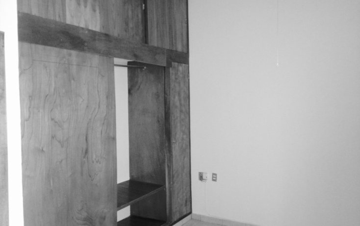 Foto de casa en renta en  , monte real, tuxtla gutiérrez, chiapas, 1064539 No. 10