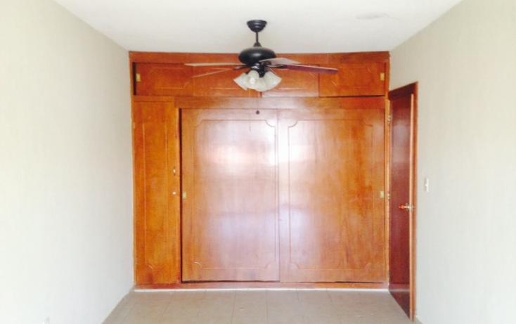 Foto de casa en renta en  , monte real, tuxtla gutiérrez, chiapas, 1064539 No. 11