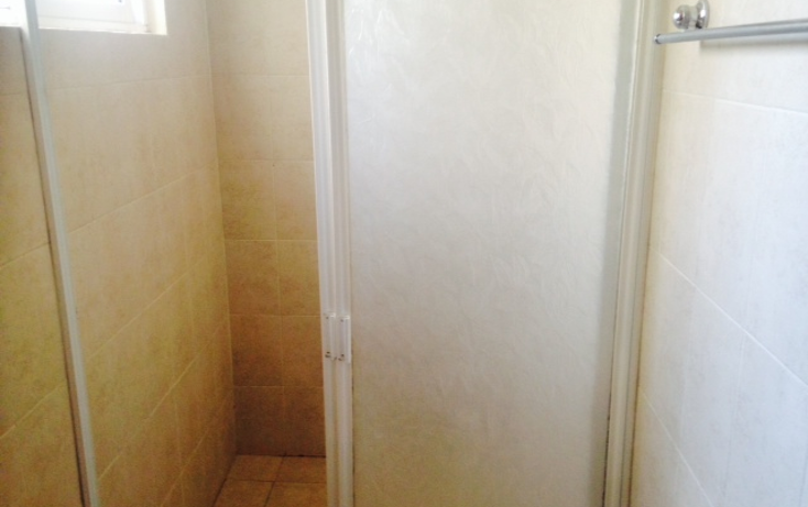 Foto de casa en renta en  , monte real, tuxtla gutiérrez, chiapas, 1064539 No. 14