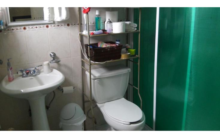 Foto de casa en venta en  , monte real, tuxtla gutiérrez, chiapas, 1126005 No. 12