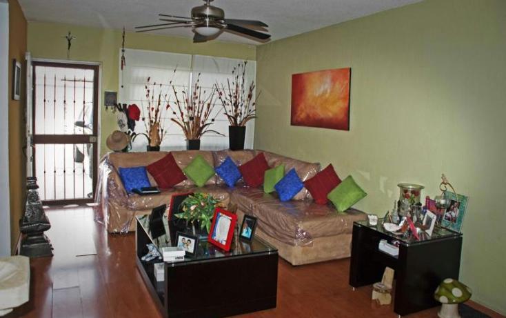 Foto de casa en venta en  , monte real, tuxtla gutiérrez, chiapas, 1804860 No. 02