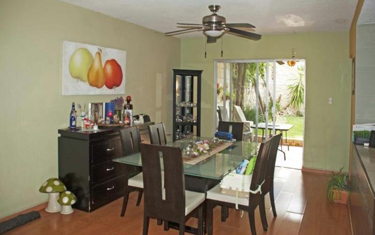 Foto de casa en venta en  , monte real, tuxtla gutiérrez, chiapas, 1804860 No. 03