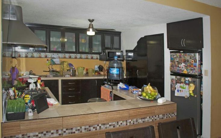 Foto de casa en venta en  , monte real, tuxtla gutiérrez, chiapas, 1804860 No. 04