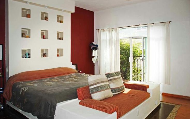 Foto de casa en venta en  , monte real, tuxtla gutiérrez, chiapas, 1804860 No. 05