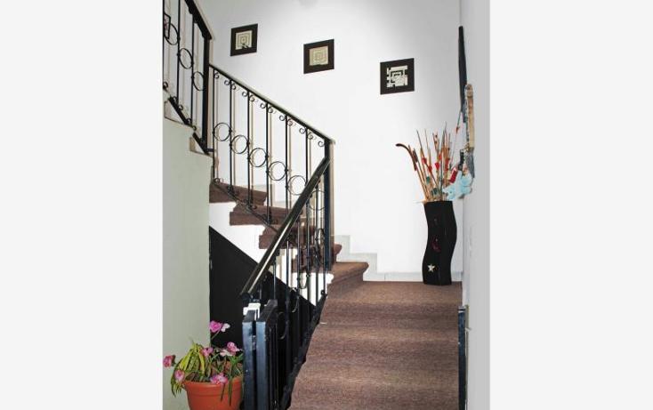 Foto de casa en venta en  , monte real, tuxtla gutiérrez, chiapas, 1804860 No. 06