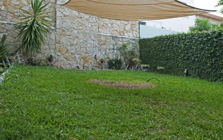 Foto de casa en venta en  , monte real, tuxtla gutiérrez, chiapas, 1804860 No. 07