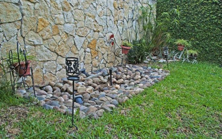 Foto de casa en venta en  , monte real, tuxtla gutiérrez, chiapas, 1804860 No. 08