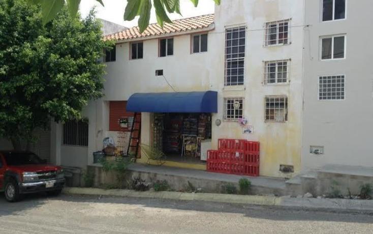 Foto de local en venta en  , monte real, tuxtla gutiérrez, chiapas, 1954428 No. 02
