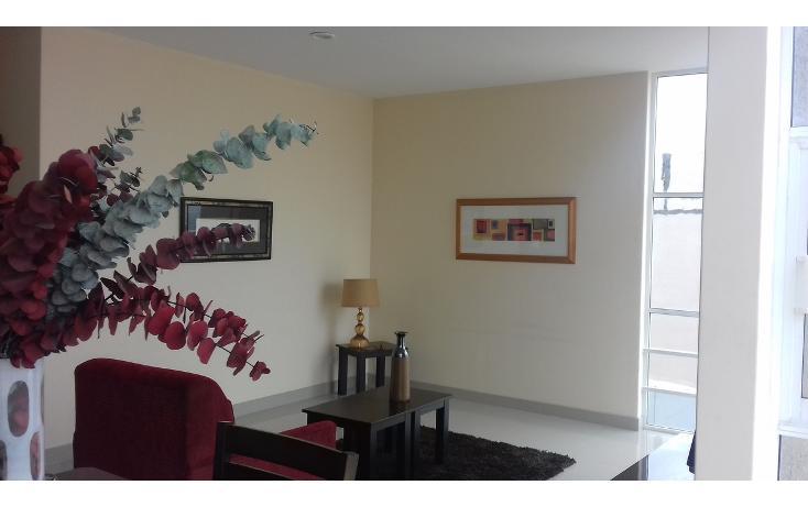 Foto de departamento en renta en monte san antonio , juárez, tijuana, baja california, 2827172 No. 02
