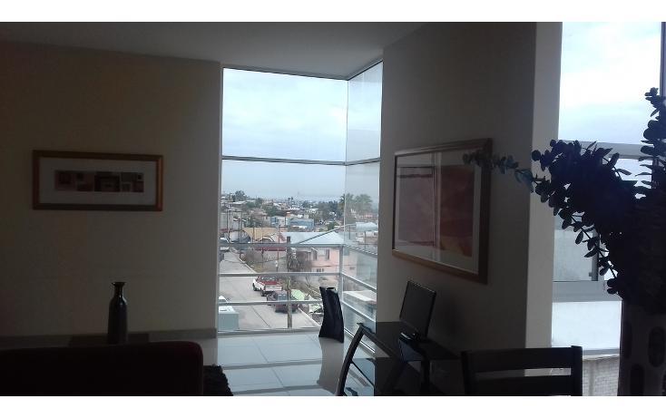Foto de departamento en renta en monte san antonio , juárez, tijuana, baja california, 2827172 No. 03