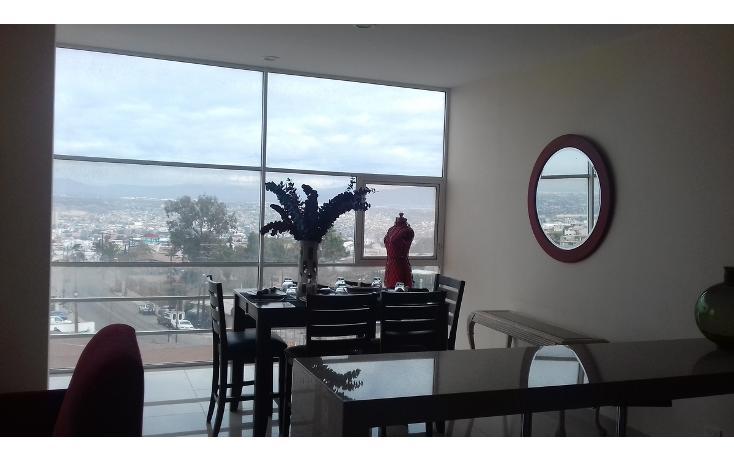 Foto de departamento en renta en monte san antonio , juárez, tijuana, baja california, 2827172 No. 04